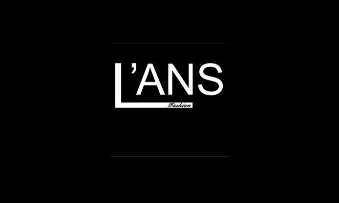 L'Ans-fashion-LTV