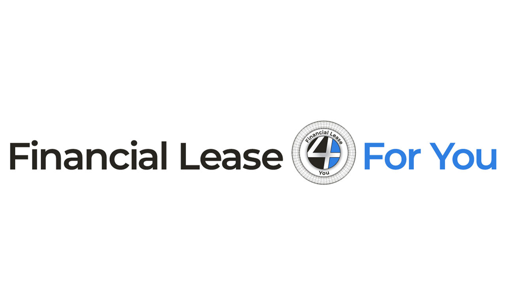 LTV-Financial-Lease